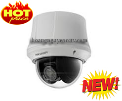 CAMERA HIKVISION HD DS-2HN 4224 A