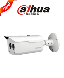 DAHUA HAC-HFW1100BP