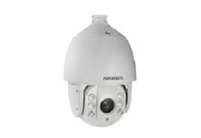 HIKVISION DS-2AE7123TI