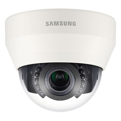 Camera Samsung SCV-6023RAP