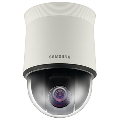 Camera Speed Dome Samsung HCP-6320AP