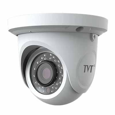Camera TVT TD-7524AE2