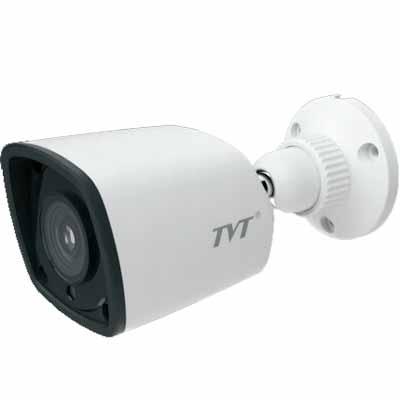 CAMERA IP TVT TD-9421S1 (D/PE/IR1)