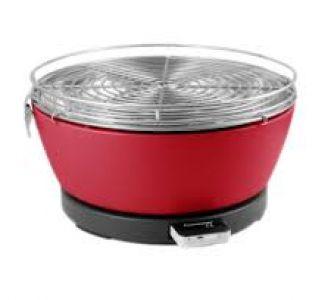 Làm món hầm với bếp nướng than hoa cực ngon cơm