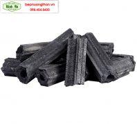 Mua than nướng không khói ở đâu giá bán hợp lý?