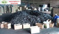 Các loại than nướng giá rẻ
