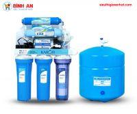 Chọn mua máy lọc nước Karofi 8 lõi lọc cao cấp