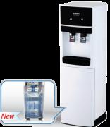 Cây lọc nước nóng lạnh tích hợp RO cao cấp