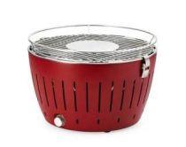 Bếp nướng than nam hồng BN02