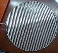 vỉ nướng bếp than âm bàn hàn quốc