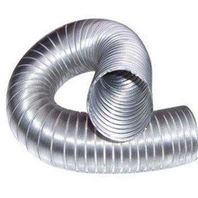 ống nhôm nhún bán cứng