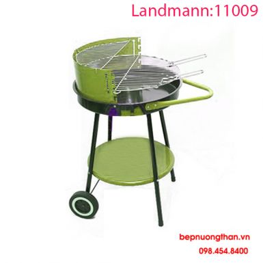 bếp nướng than ngoài trời Landmann