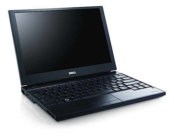 Dell Latitude E4300/2Gb/160Gb