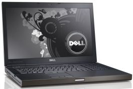 Dell Precision M4600/core i7*2720QM/4Gb/320Gb/NVidia Quadro 1000M