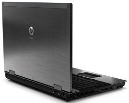 "HP 8540W/core i5*540M/4Gb/250Gb/VGA rời/15.6""HD+1600"