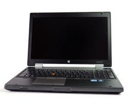 Hp 8570W/core i7*3720QM/8Gb/500Gb/K1000M/1920*1080