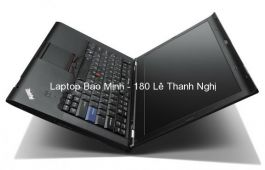 IBM ThinkPad T420 i5*2520M/4Gb/320Gb/ VGA NVS4200/HD+1600*900