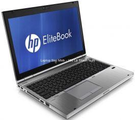 "HP Elitebook 8560P i7*2620M/4g/250g/15.6"""