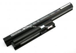 Pin Laptop Sony Vaio BPS 26