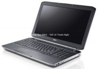 DELL Latitude E5530/core i5*3310/4Gb/250Gb