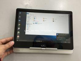 HP EliteBook 810 G1/core i7*3687U/8Gb/SSD256Gb/Cảm ứng tay như Ip...