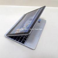 HP EliteBook 810 G2/core i7*4600U/8Gb/SSD256Gb/Cảm ứng tay như Ipad