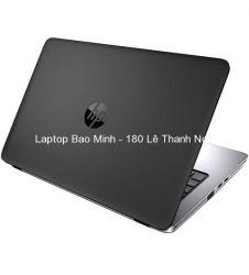 HP Elitebook 840 G1/Corei5-4300U/4Gb/320Gb