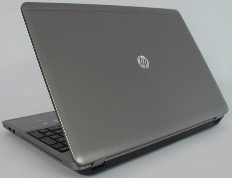 "HP Probook 4540s/core i5-3210M/4gb/250gb/15.6"" HD 1366*768"