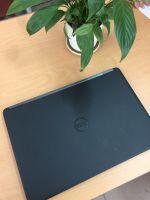 Dell Latitude E7450/i7-5600U /8Gb/SSD256Gb/Full HD