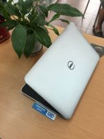 Dell XPS 13-L322X /Core i5-3437U/ 4GB/SSD 256GB/13.3″/VGA Intel HD Grapics 4000
