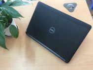 Dell Latitude E7250 /i5-5300U/4Gb/ssd256G/FHD cảm ứng/Intel HD 5500