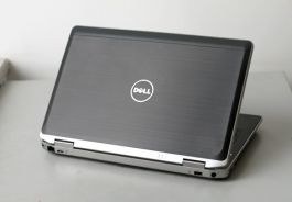 Dell LatitudeE6430s/ core i5-3320M/4Gb/250Gb
