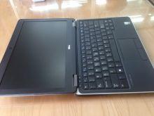 """Dell Latitude E7240/ core i5-4300U/4Gb/ssd128Gb/12.5""""HD/VGA Intel Graphics 4400"""