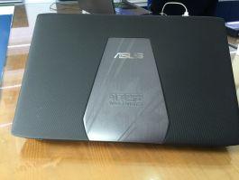 ASUS GL552/ core i5-4200H/ 4Gb/1T/15.6 FHD/Nvidia GTX 950M