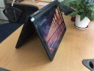 Lenovo YogaS1/core i7-4500u/8gb/ssd180Gb/fullHD xoay gập cảm ứng