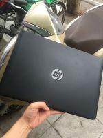 HP Elitebook 840G2/ core i5-5300u/8gb/SSD128gb/AMD R7 M260x