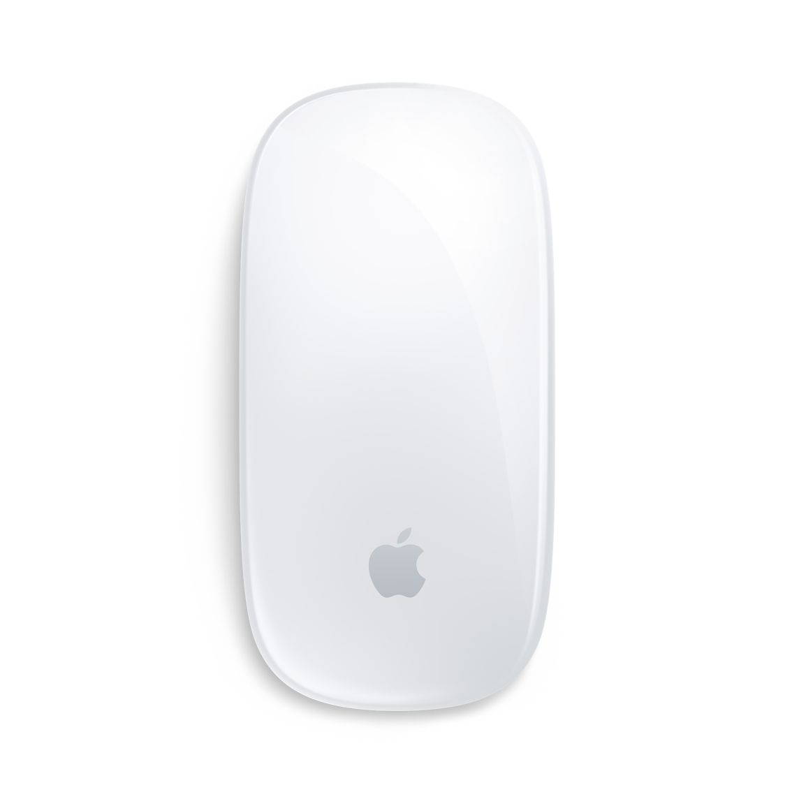 Magic Mouse 2