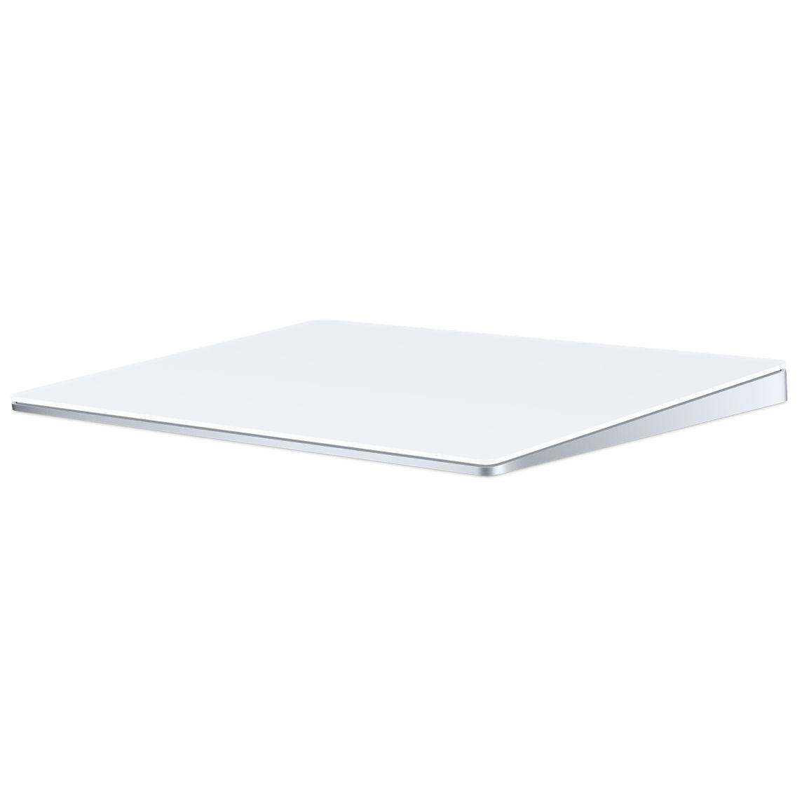 Magic TouchPad 2