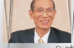 Tìm hiểu về phương pháp Shichida - Mục đích đạt được