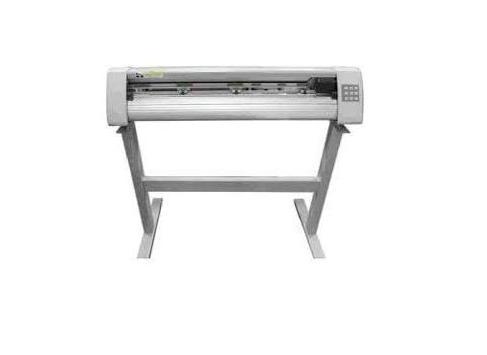 Chân máy cắt chữ Decal Foison