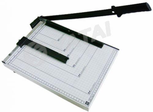 Bàn xén giấy khổ A3 (bằng kim loại)
