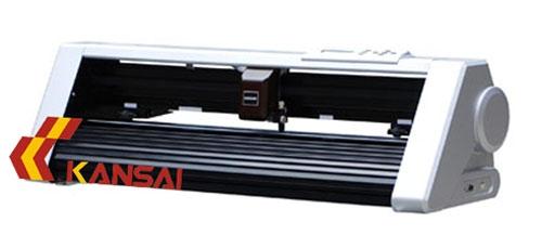 Máy cắt chữ Decal Kingcut Pro CA630