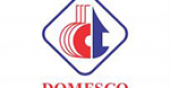 DOMESCO