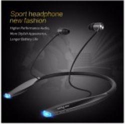 Tai nghe không dây bluetooth 4.1 Zealot H 7