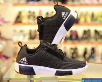 Shop Aha Chuyên Cung Cấp Giày Thể Thao Thời Trang Adidas