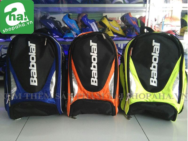 Balo Tennis Babolat BH15