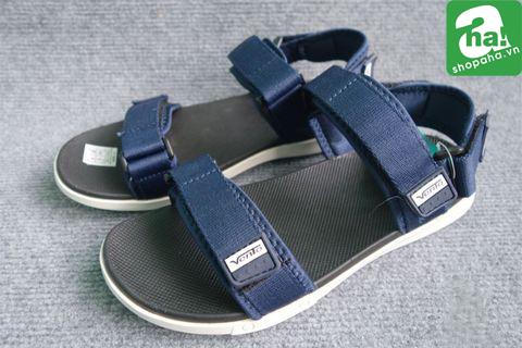 Sandal Vento 2 Quai Navy SV12