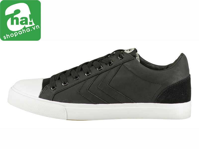 Giày BASELINE COURT LEATHER NNN5