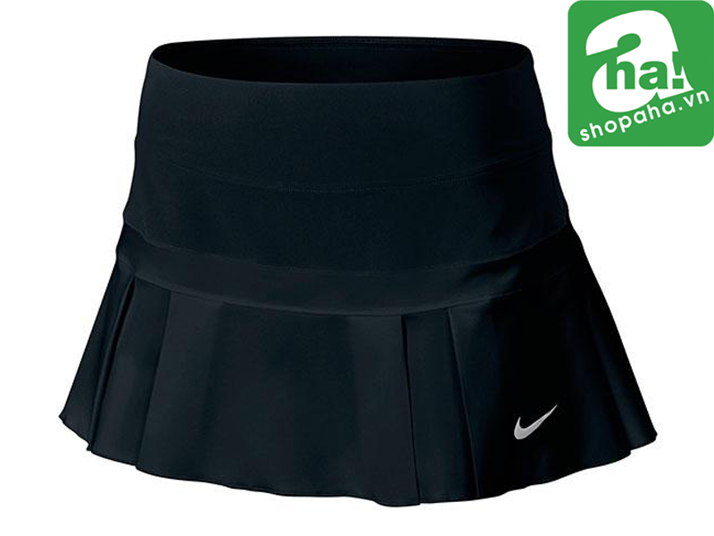 nike-woven-pleated-skirt copy