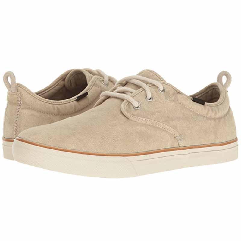 Giày Sneakers SANUK USA NAM SIZE LỚN HT004
